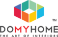 Blog – The Top Interior designer in chennai | Domyhome